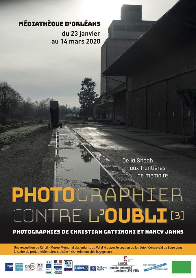 """Nos coups de coeur """"Culture"""" de février ! 2"""