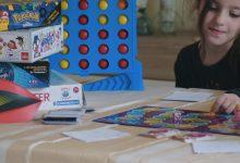 Photo of Un jour, une activité : les jeux de société