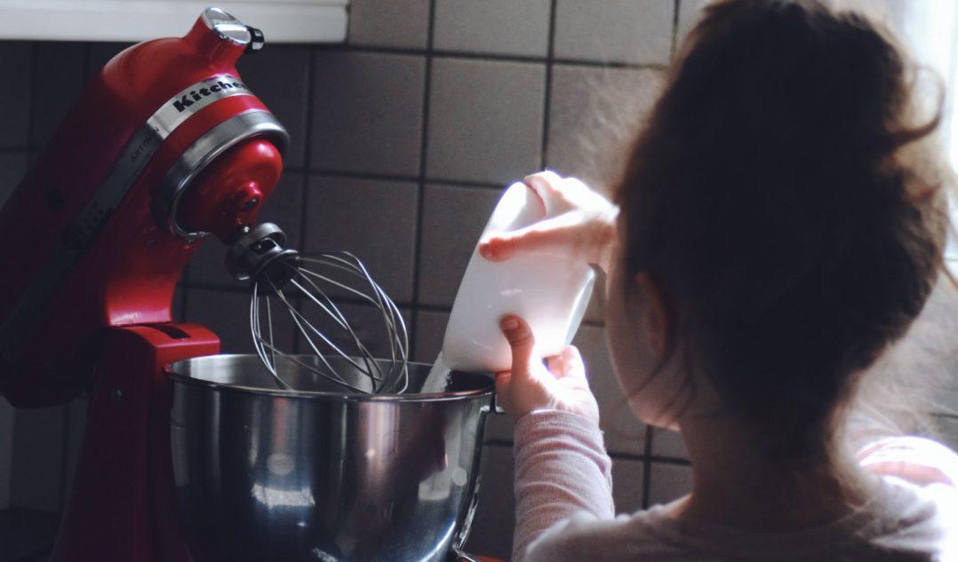 Un jour, une activité : atelier pâtisserie 5