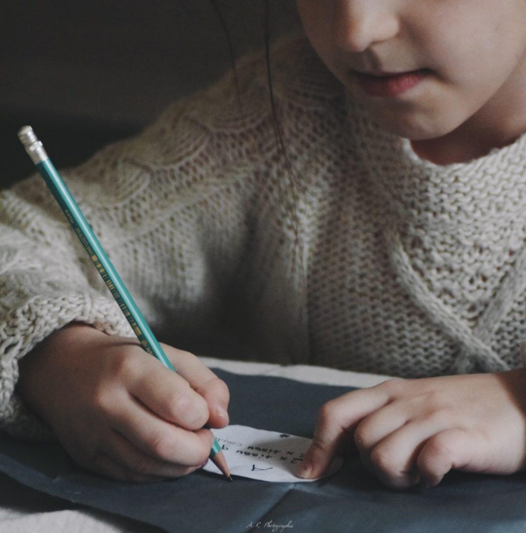 Un jour, une activité : atelier couture 4