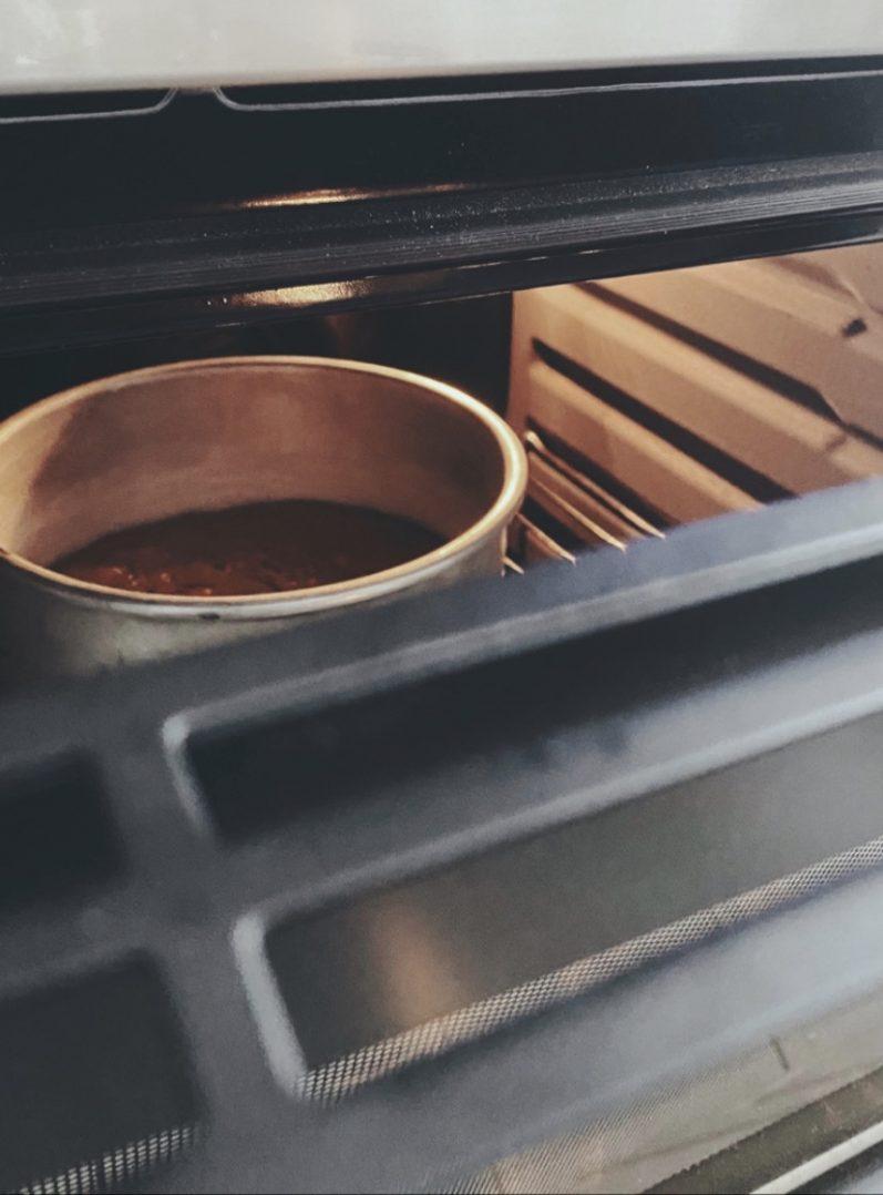 Un jour, une activité : atelier pâtisserie 10