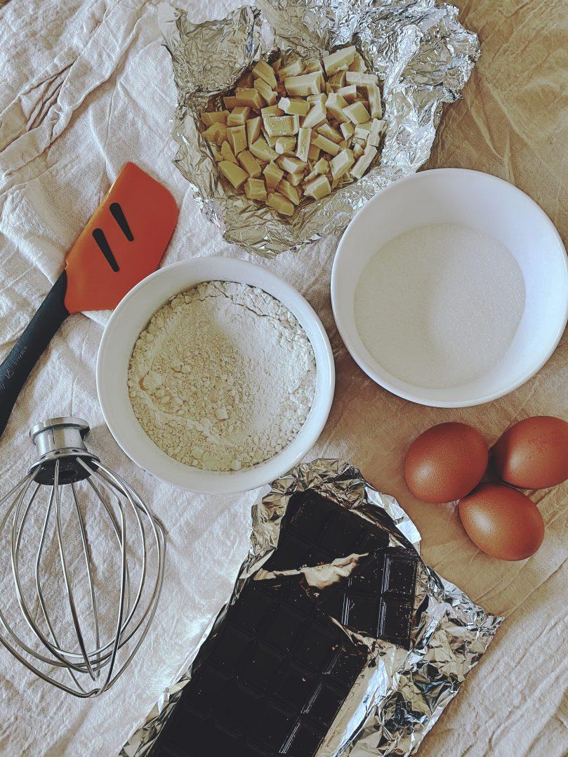 Un jour, une activité : atelier pâtisserie 3