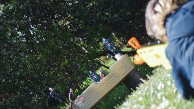 Photo of Un jour, une activité : La kermesse