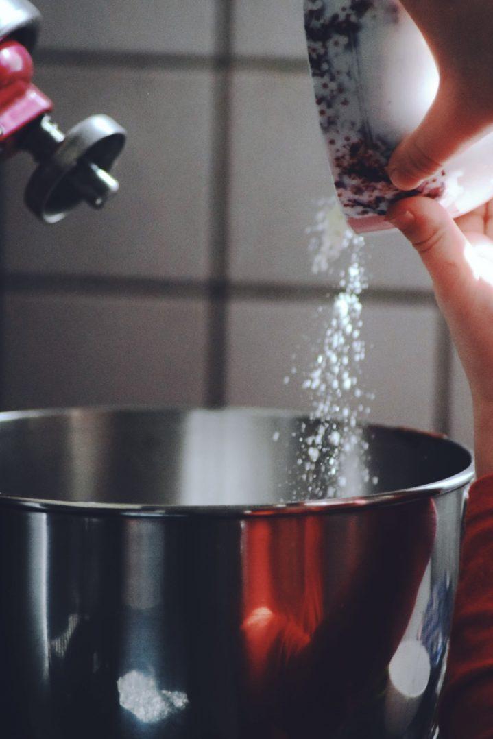 Un jour, une activité : atelier pâtisserie 7