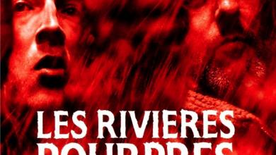 Photo of Un jour un film : Les Rivières pourpres