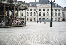 Photo of La 2ème phase de déconfinement à Orléans : les principales mesures prises