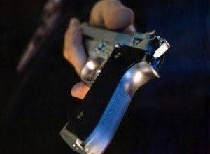 Photo of Un jour un film : Assassin(s)