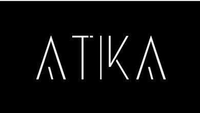 Photo of Découvrez l'univers d'Atika avec son nouveau titre «Gold»