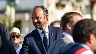 Photo of Déconfinement :  que retenir du discours d'Edouard Philippe ?