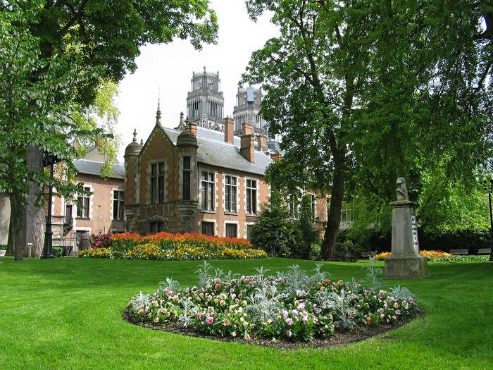 Passez un bel été à Orléans : le programme du 6 au 12 juillet 3