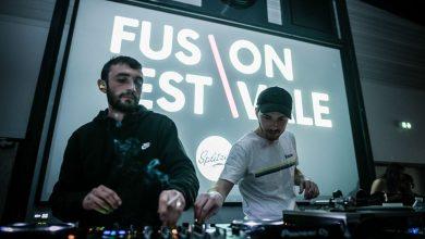 Photo of Le festival Fusion Estivale reporté !