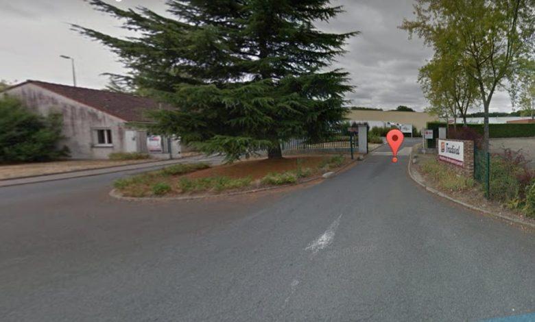 Identification d'un nombre important de cas groupés dans un abattoir du Loiret 1