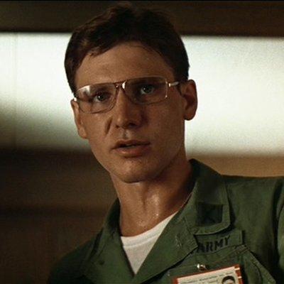 Un jour un film : Apocalypse Now 5