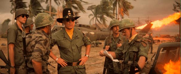 Un jour un film : Apocalypse Now 3