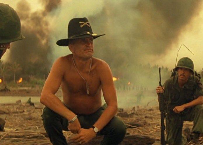 Un jour un film : Apocalypse Now 4