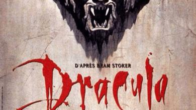 Photo of Un jour un film : Dracula