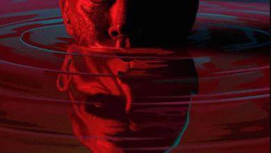 Photo of Un jour un film : Apocalypse Now