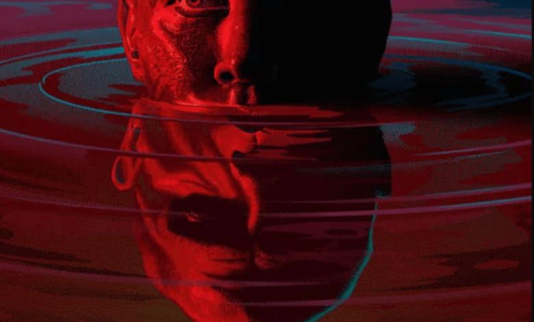 Un jour un film : Apocalypse Now 1