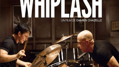 Photo of Un jour un film : Whiplash