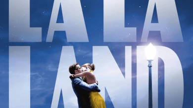 Photo of Un jour un film : La La Land