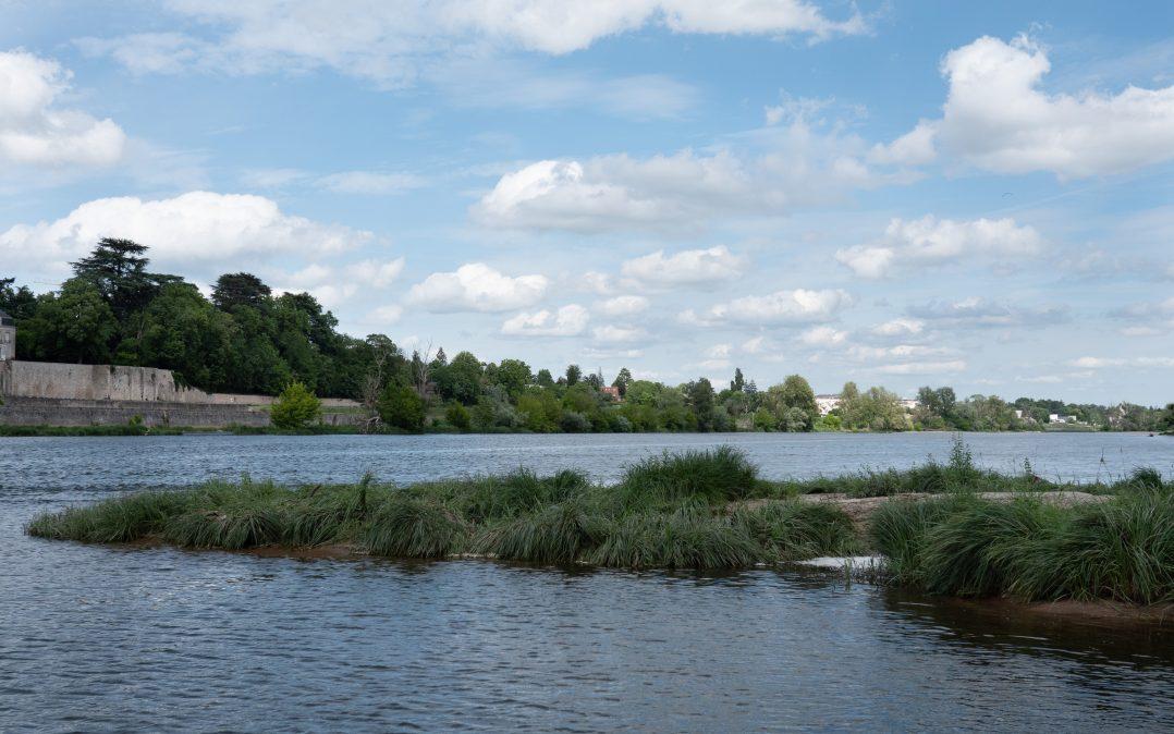 On a testé : Balades et découverte en bateau sur la Loire ! 4