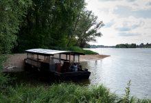 Photo of On a testé : Balades et découverte en bateau sur la Loire !