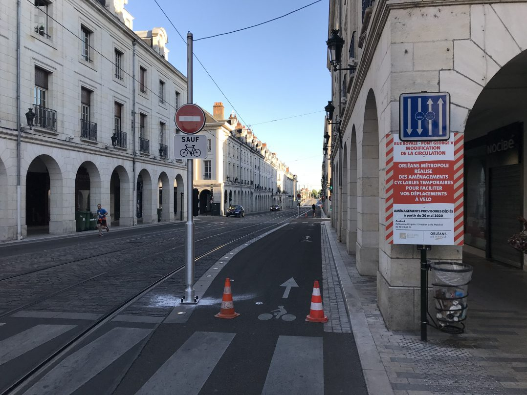 Vélo en ville : acte 2 ! 4