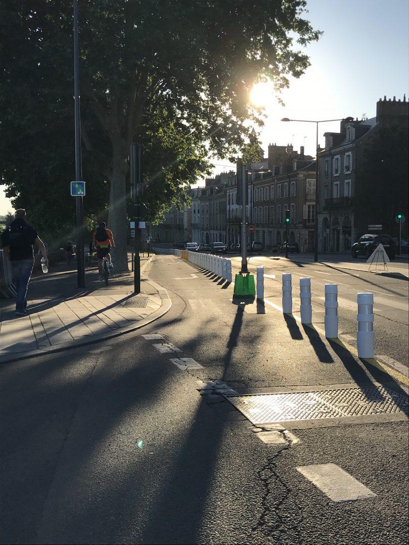 Vélo en ville : acte 2 ! 5