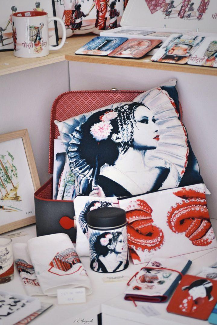 Mon Atelier de Design : la nouvelle boutique de créateurs à Orléans 8