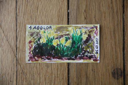 L'Agglor, monnaie d'échange Orléanaise complémentaire 6