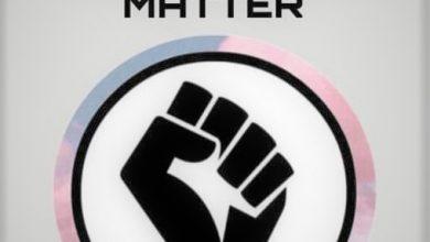 Photo de Un collectif de jeunes orléanais appelle à un rassemblement en soutien au mouvement Black Lives Matter