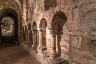 Orléans : les visites guidées sont de retour ! 4