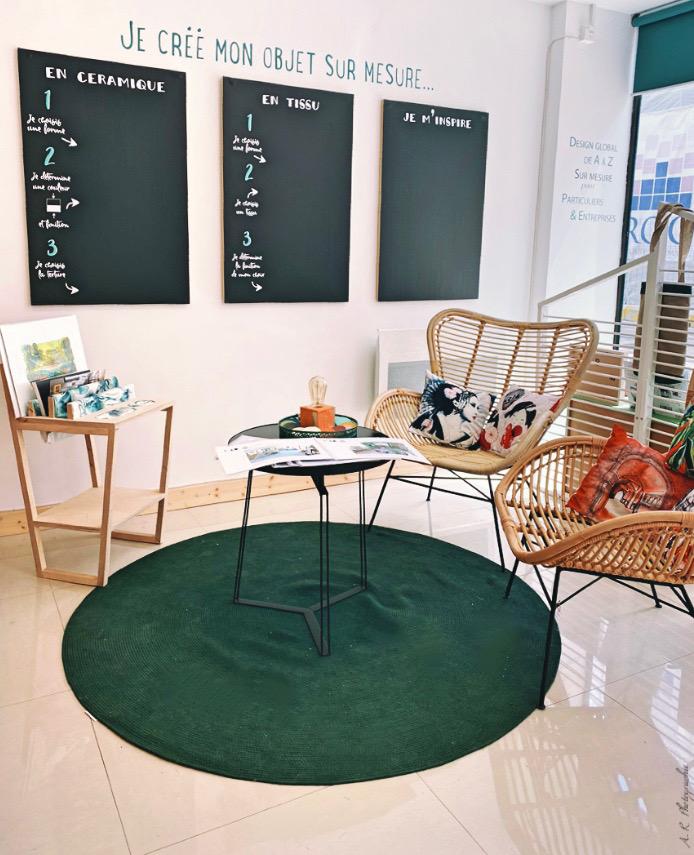 Mon Atelier de Design : la nouvelle boutique de créateurs à Orléans 4