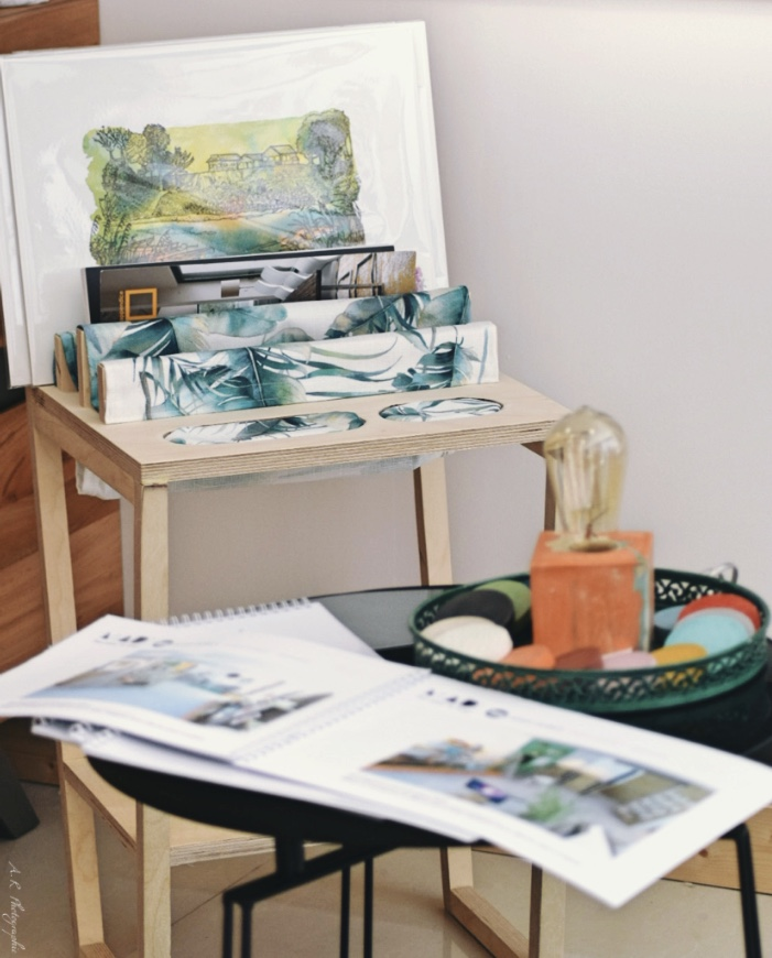 Mon Atelier de Design : la nouvelle boutique de créateurs à Orléans 5
