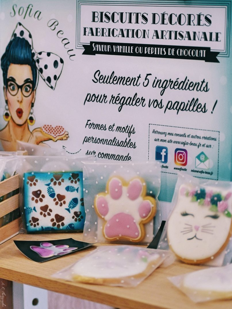 Mon Atelier de Design : la nouvelle boutique de créateurs à Orléans 10
