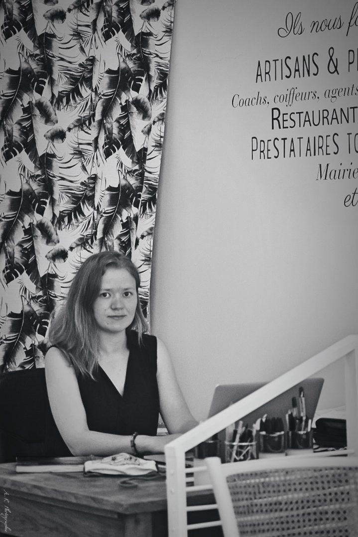 Mon Atelier de Design : la nouvelle boutique de créateurs à Orléans 2