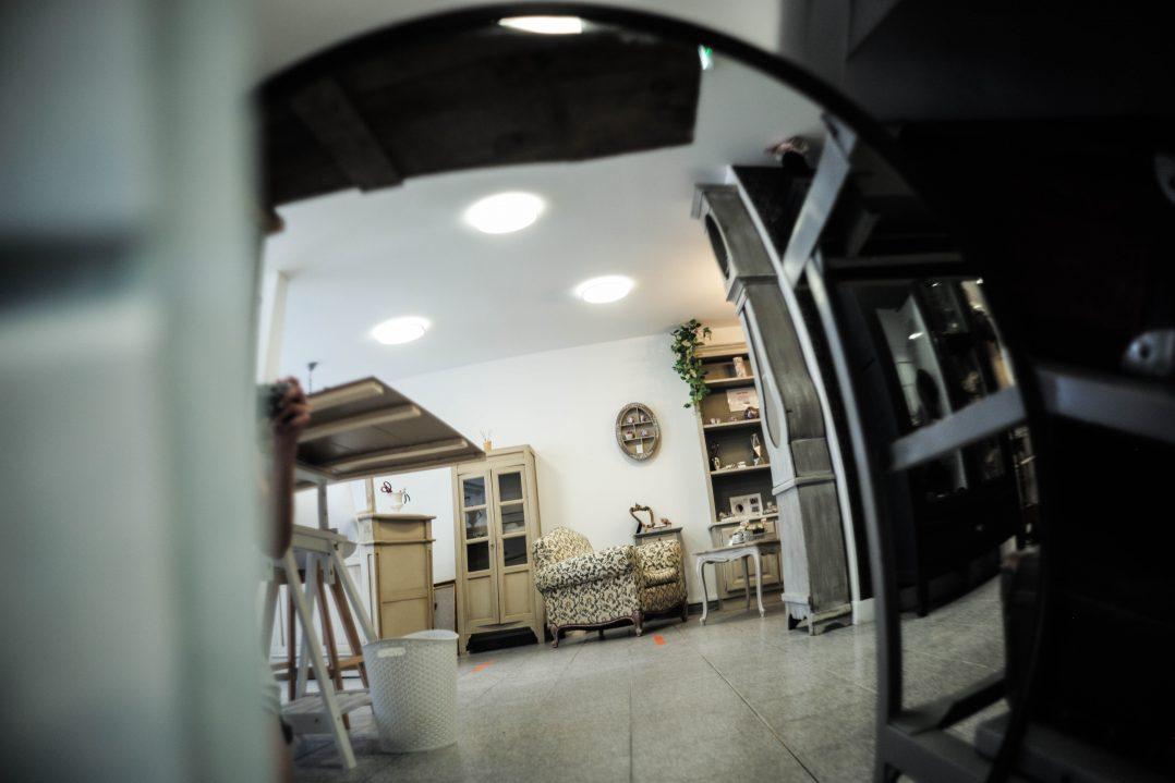 Les Art'léanes, nouvelle boutique de la rue des Carmes, réunit le travail de 3 créatrices 26