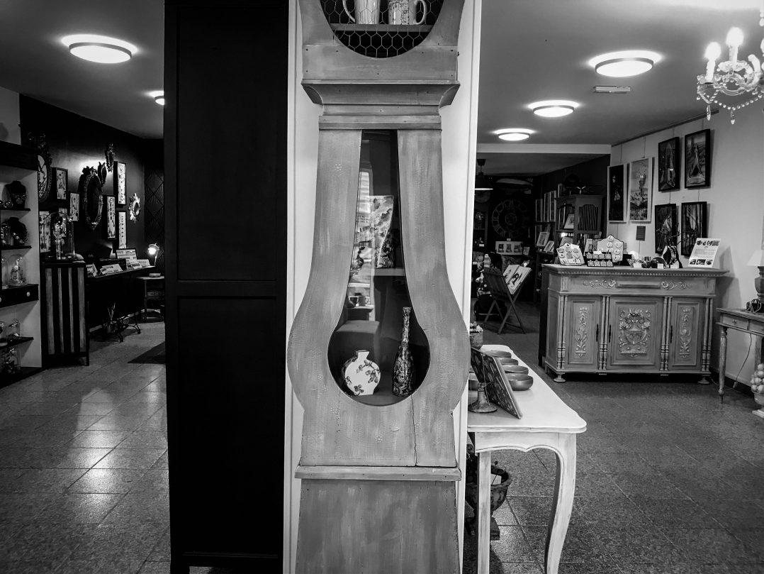 Les Art'léanes, nouvelle boutique de la rue des Carmes, réunit le travail de 3 créatrices 16