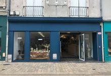 Photo of Les Art'léanes, nouvelle boutique de la rue des Carmes, réunit le travail de 3 créatrices