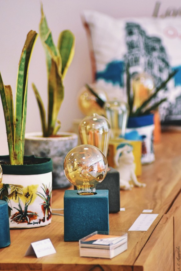 Mon Atelier de Design : la nouvelle boutique de créateurs à Orléans 6