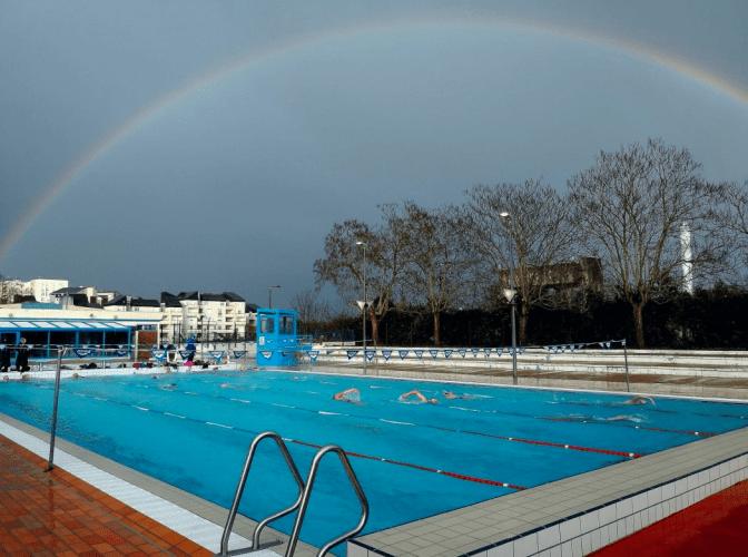 Les piscines d'Orléans rouvrent dès le mardi 9 juin, sur réservation 2