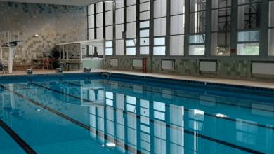 Photo de Les piscines d'Orléans rouvrent dès le mardi 9 juin, sur réservation