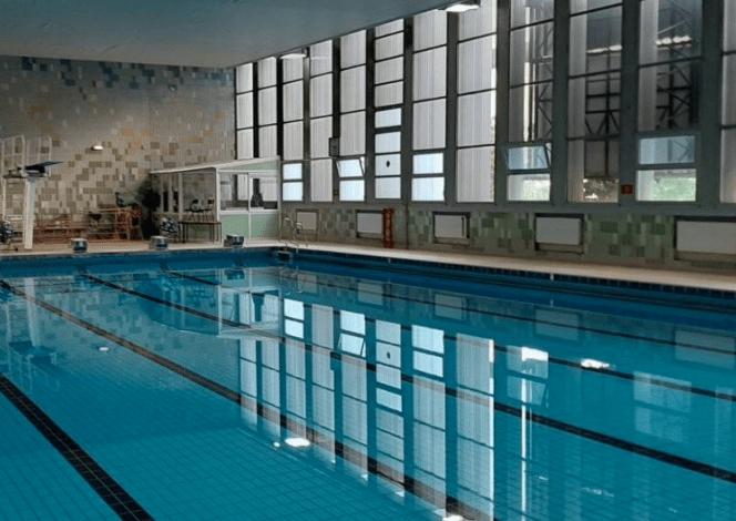 Les piscines d'Orléans rouvrent dès le mardi 9 juin, sur réservation 1