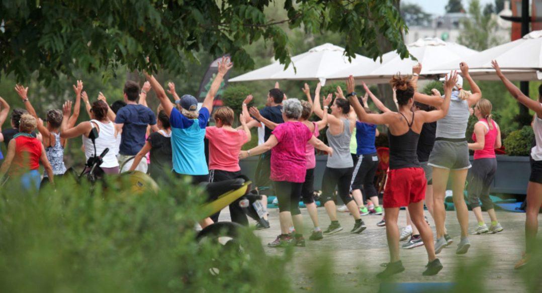 Passez un bel été à Orléans : le programme de la 1ère semaine de juillet 3