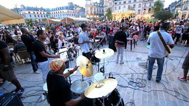 Photo of Quelle Fête de la Musique à Orléans ?