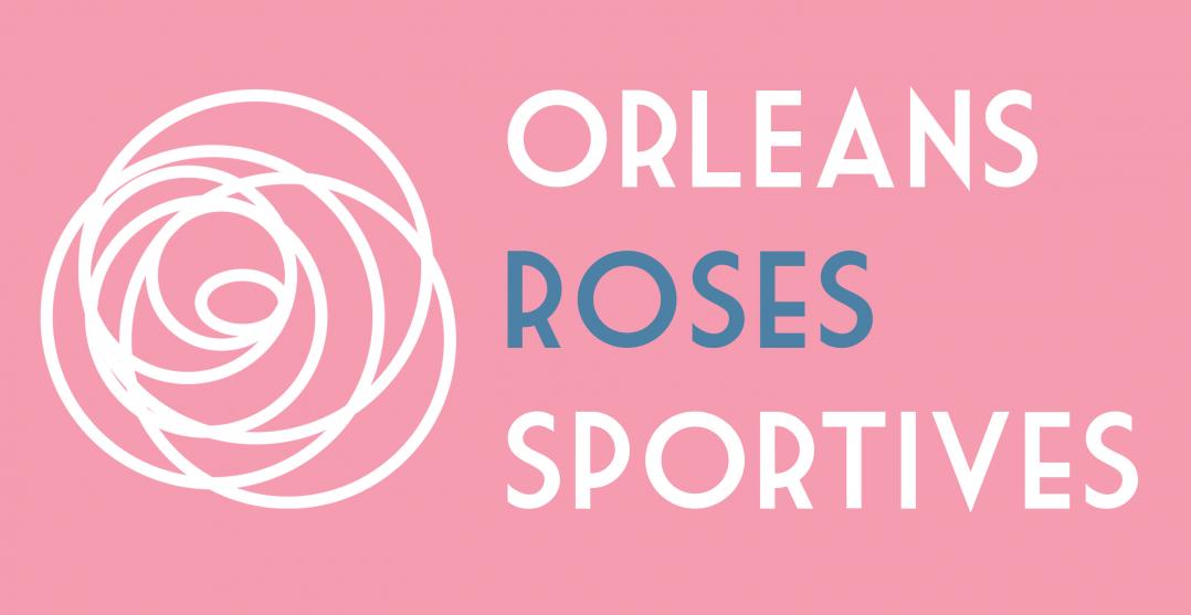 Une asso orléanaise créée pour promouvoir le sport féminin 2