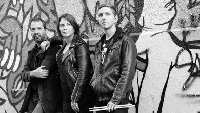 Photo of Découvrez les artistes locaux : l'electropop de Drive to Amnesia