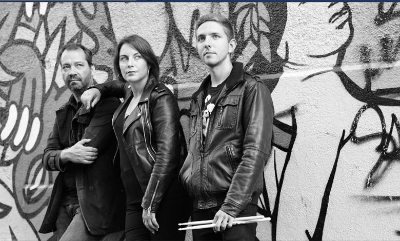 Découvrez les artistes locaux : l'electropop de Drive to Amnesia 1