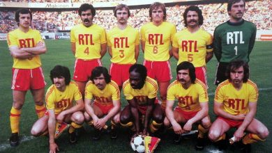 Photo of Il y a 40 ans, l'US Orléans jouait la finale de la Coupe de France de football