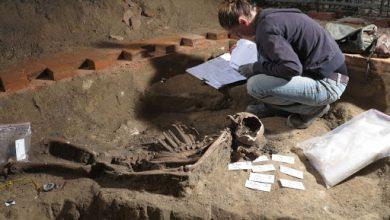 Retrouvez les Journées Européennes de l'Archéologie à Orléans en dématérialisé le 20 juin 1